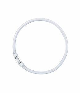 5.14_lumilux-t5-fc-fluorescent-circline