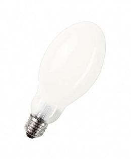 Лампа металлогалогенная HQI-E 400W/N Osram фото, цена