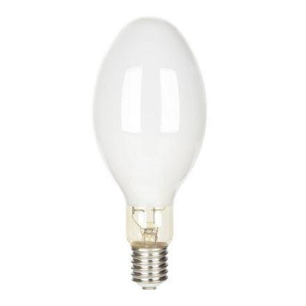 Лампа ртутная смешанного света ML500/230-240V/E40  General Electric фото, цена