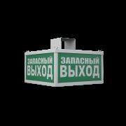 Аварийное освещение Светильник TETRO фото, цена