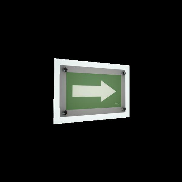 Світловий вказівник ALTAIR LED фото, цена