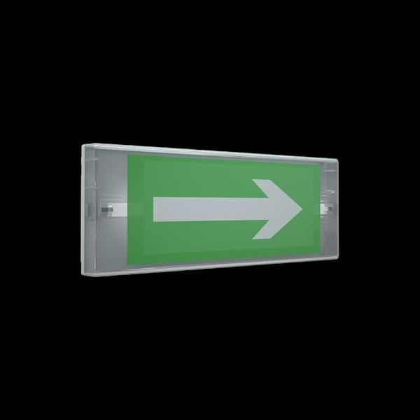 Светильник ANTARES LED фото, цена