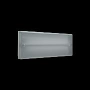 Аварийное освещение Светильник ANTARES фото, цена