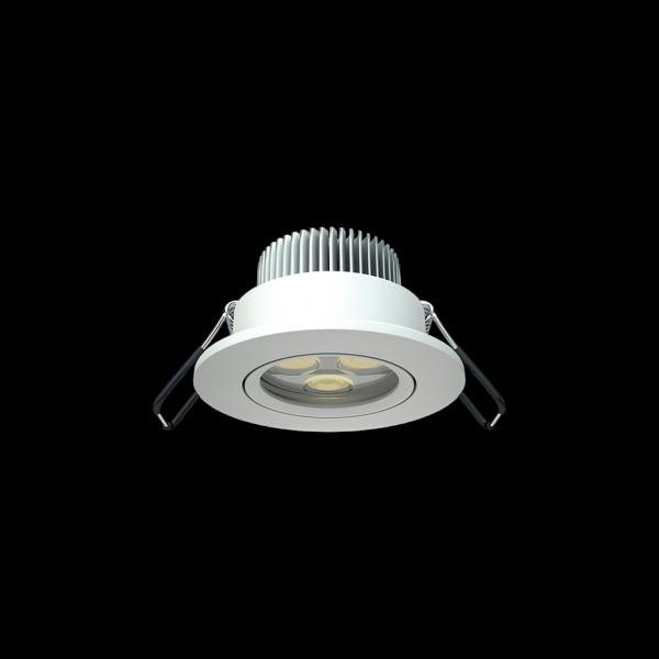 Светильник DL SMALL LED фото, цена