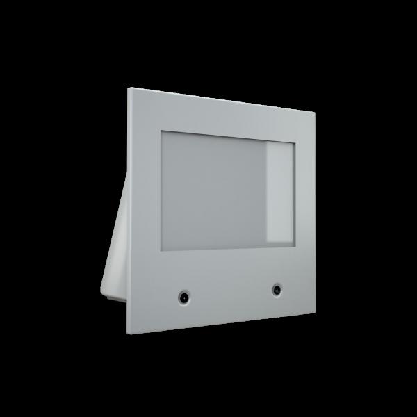Светильник DS LED светодиодный со степенью защиты IP54 фото, цена