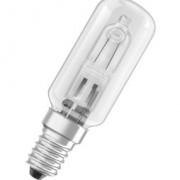 Галогенные лампы Лампа галогенная компактная 64861 T, 40W, E14, 2900 K Osram фото, цена