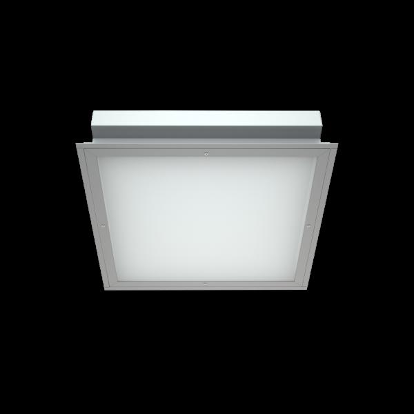Світильник OWP/R зі ступенем захисту IP54 фото, цена
