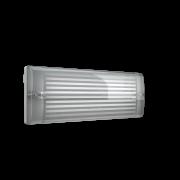 Аварийное освещение Светильник URAN фото, цена