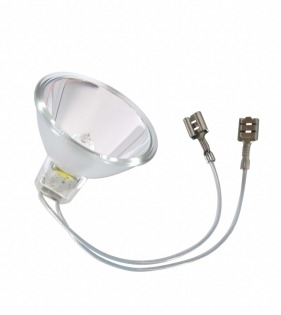 Лампа галогенная с отражателем 64336 A 62-15 20X1 Osram фото, цена