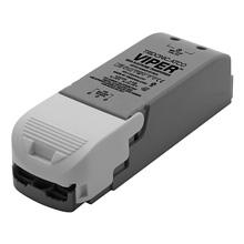 Електронний трансформатор 35-105Вт фото, цена