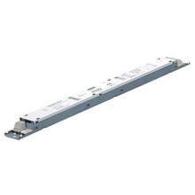 Электронный балласт под люминесцентную лампу 1х39Вт фото, цена