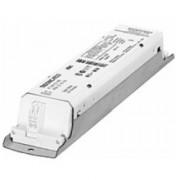 ЭПРА для люминесцентных ламп Электронный балласт под люминесцентную лампу 1х55Вт фото, цена
