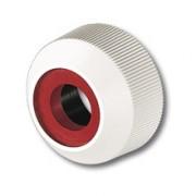 Соединительные элементы (Патроны для ламп) Кольцо для патрона пылевлагозащищенного фото, цена