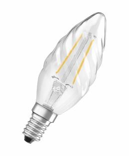 Лампа светодиодная RFCLBW25 2W/827 фото, цена