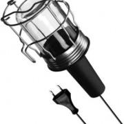 Переносные светильники Светильник переносной CLASSIC фото, цена