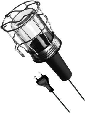 Светильник переносной CLASSIC фото, цена