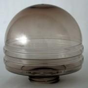 Уличное освещение и светильники Светильник Меркурий 200мм РММА дымчатый фото, цена