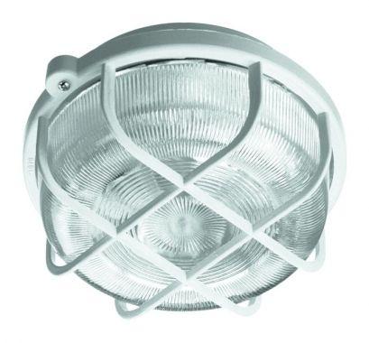 Светильник Okragla настенно-потолочный фото, цена