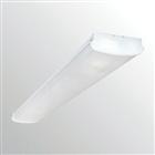 Потолочный светильник Ореол 20, Ореол 22 фото, цена