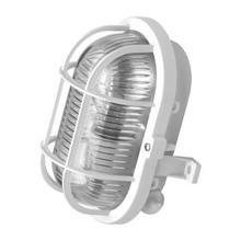 Світильник Oval 60 настінно-стельовий фото, цена