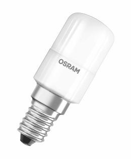 Лампа світлодіодна STAR SPECIAL T26 15 1.5 W / 865 фото, цена