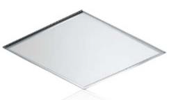 Светодиодная панель квадратная 15Вт, 295x295, 4200K фото, цена