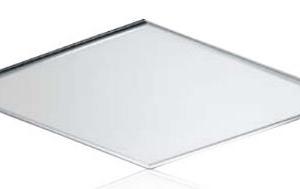 LED_Panel_595_595