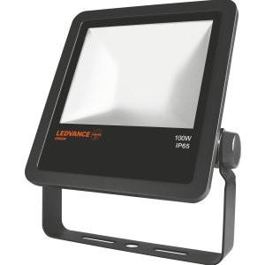 Ledvance floodlight led: промышленные светильники каталог — световые технологии каталог Сила Света