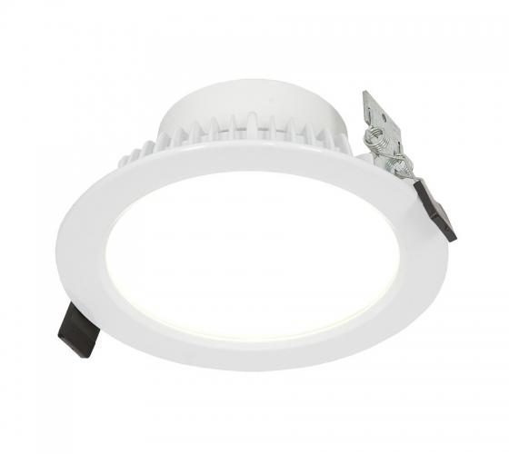 Світильник downlight DL 185 LED фото, цена