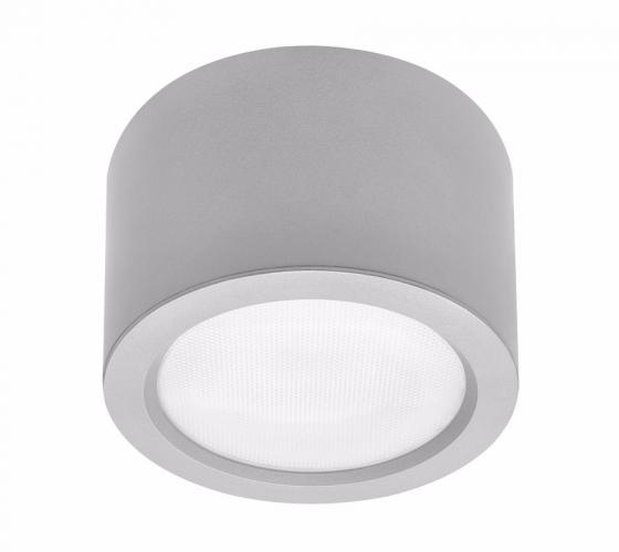 Світильник downlight DLN 220 LED фото, цена