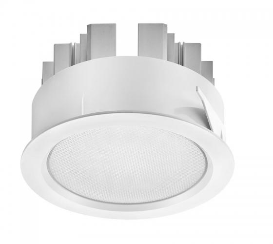 Светильник downlight DL 220 LED фото, цена