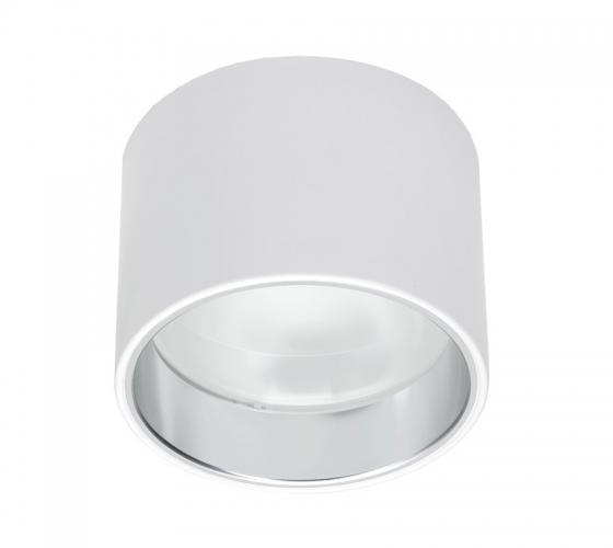Світильник downlight DLN-CS фото, цена