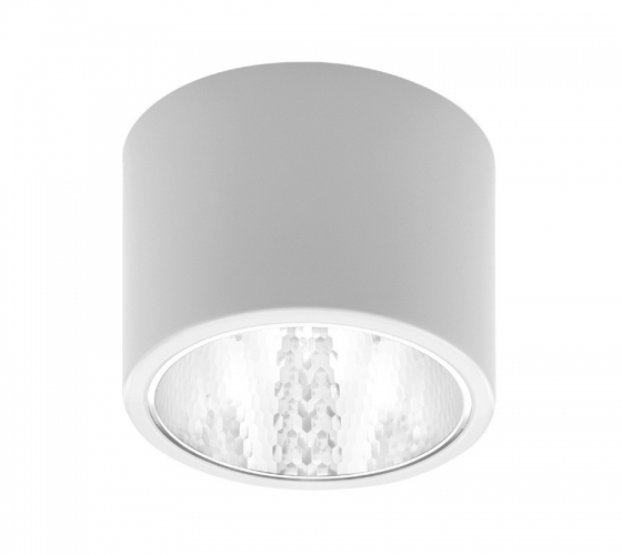 Светильник downlight DLN фото, цена
