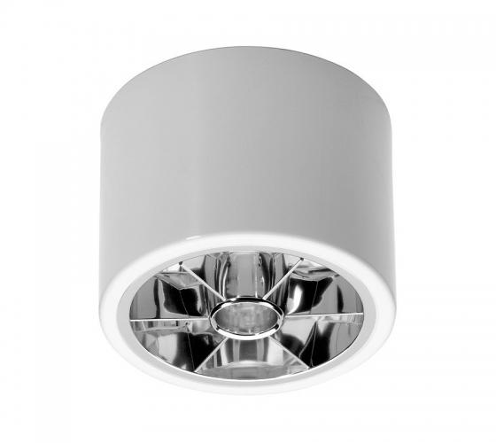 Светильник downlight DLN-T фото, цена