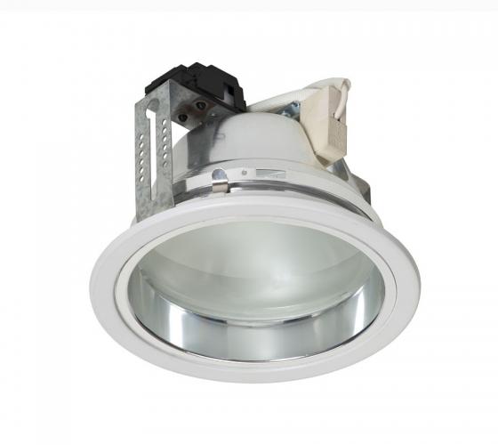 Светильник downlight NAVO N 190MH фото, цена