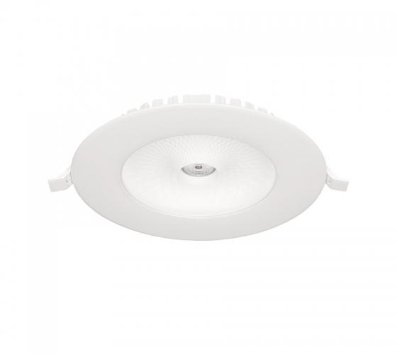 Світильник downlight NECTRA ART LED фото, цена