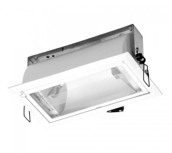 Светильник downlight VENTO фото, цена