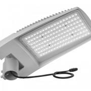 Уличное освещение и светильники Светильник уличный CORONA BASIC LED фото, цена