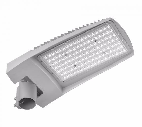 Светильник уличный CORONA BASIC LED фото, цена