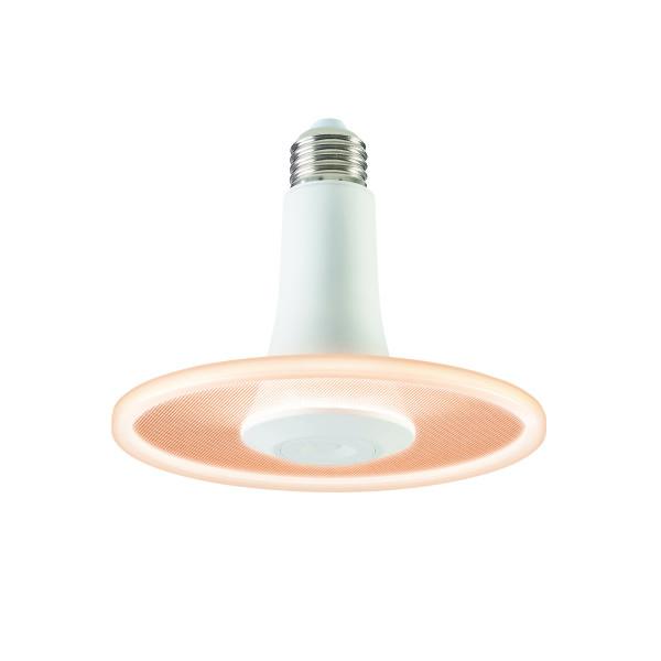 Лампа світлодіодна TOLEDO RADIANCE WH DIM 1000LM 840 E27 SL фото, цена