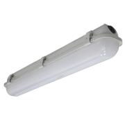 Промышленное освещение Пылевлагозащищенный светильник ARCTIC STANDARD фото, цена