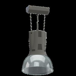 HBM LED