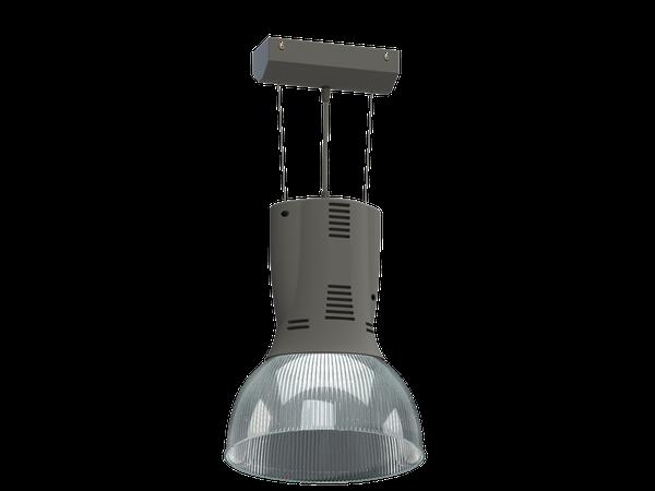 Светодиодный светильник HBM LED фото, цена