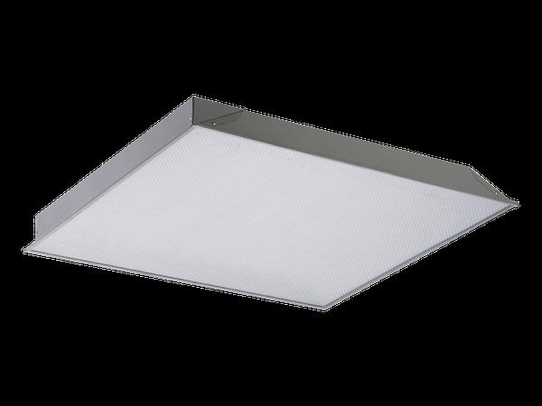Светодиодный светильник STANDARD LED фото, цена